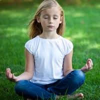 yoga for children, yoga for kids, yoga for toddlers