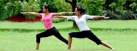 indian-yoga-for-beginners